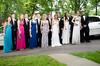 Woodson Senior Prom 2011-142