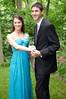Woodson Senior Prom 2011-31