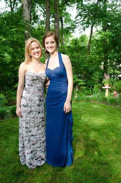 Woodson Senior Prom 2011-97