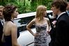 Woodson Senior Prom 2011-155