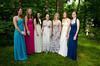 Woodson Senior Prom 2011-104