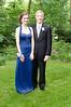 Woodson Senior Prom 2011-15