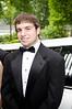 Woodson Senior Prom 2011-144