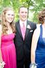 Woodson Senior Prom 2011-151
