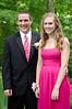Woodson Senior Prom 2011-26