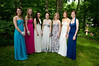 Woodson Senior Prom 2011-105