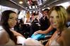Woodson Senior Prom 2011-170