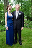 Woodson Senior Prom 2011-68