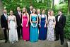 Woodson Senior Prom 2011-53