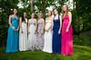 Woodson Senior Prom 2011-112