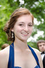 Woodson Senior Prom 2011-135