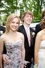 Woodson Senior Prom 2011-148