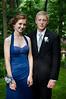 Woodson Senior Prom 2011-12