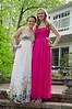 Woodson Senior Prom 2011-17