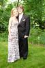 Woodson Senior Prom 2011-46