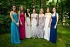 Woodson Senior Prom 2011-100