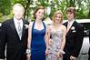 Woodson Senior Prom 2011-158