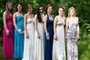 Woodson Senior Prom 2011-190