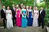 Woodson Senior Prom 2011-51