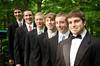 Woodson Senior Prom 2011-84