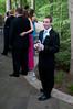Woodson Senior Prom 2011-189
