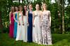Woodson Senior Prom 2011-117