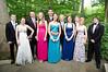 Woodson Senior Prom 2011-56
