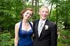 Woodson Senior Prom 2011-71