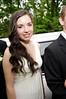 Woodson Senior Prom 2011-146
