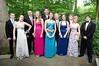 Woodson Senior Prom 2011-55