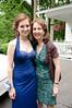 Woodson Senior Prom 2011-175