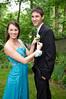 Woodson Senior Prom 2011-35