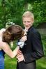 Woodson Senior Prom 2011-11