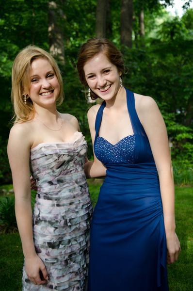 Woodson Senior Prom 2011-95