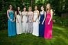 Woodson Senior Prom 2011-108