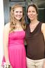 Woodson Senior Prom 2011-165