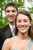 Woodson Senior Prom 2011-61