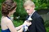 Woodson Senior Prom 2011-5