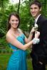 Woodson Senior Prom 2011-34