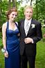 Woodson Senior Prom 2011-67