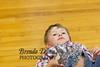 06-17-2013_Wyatt_KindergartenGraduation-4489