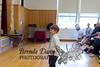 06-17-2013_Wyatt_KindergartenGraduation-4491
