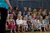 06-17-2013_Wyatt_KindergartenGraduation-4494