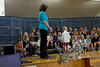 06-17-2013_Wyatt_KindergartenGraduation-4492