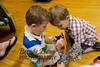 06-17-2013_Wyatt_KindergartenGraduation-4486