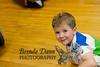 06-17-2013_Wyatt_KindergartenGraduation-4488