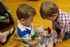 06-17-2013_Wyatt_KindergartenGraduation-4487