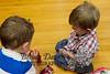 06-17-2013_Wyatt_KindergartenGraduation-4484