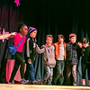 Ps166 3-5 Holiday Show dec2016-3168