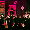 Ps166 3-5 Holiday Show dec2016-3110